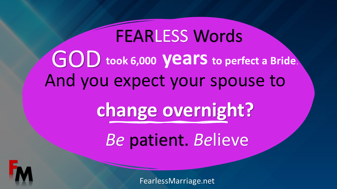 FearlessMarriage.net